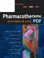Pharmacotherapy Principles & Practice.pdf