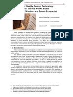 water quality control.pdf