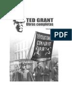 Grant Ted Obras Completas Vol 1