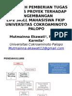 PPT SEMNAS UNCP.pptx