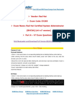 EX200 Exam Dumps with PDF and VCE Download (Part A).pdf