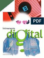 Intimamente Digital