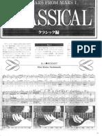 Paul Gilbert - Guitars From Mars 1 - Classical.pdf