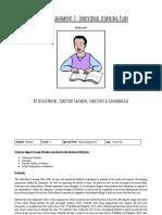 individuallearningplan
