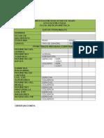 test-fisicos-ficha-antropometrica (1).doc