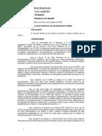ordenanza_227_2007