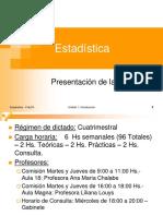 0_Unidad_1 (1).pdf