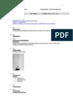 Física - Fundamental - Aula12 Parte03