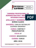 COSTOS Y PRESUPUESTOS.docx