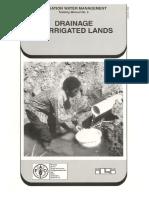 Manual9.pdf