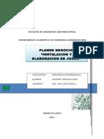 Plan de Negocio de Instacion y Elaboracion de Jugos.docx OCAMPO