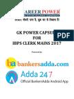 GK_POWER_CAPSULE_FOR_IBPS_CLERK.pdf