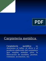 247394005 Carpinteria de Fierros y Madera