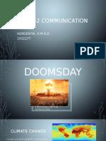 Mt-2252 Communication Skills