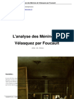 menines.pdf