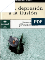 Zuess Jonathan - De La Depresion A La Ilusion.pdf