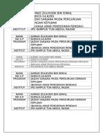 Nama Print