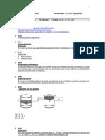 Física - Fundamental - Aula14 Parte03