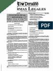 ley-26713