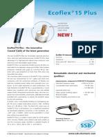 Ecoflex15_plus.pdf