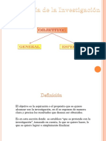 metodologiatemaobjetivo-101007165701-phpapp01