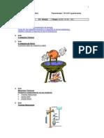 Física - Fundamental - Aula15 Parte01