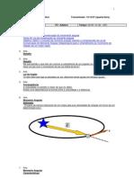 Física - Fundamental - Aula15 Parte03