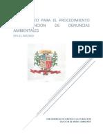 procedimiento de denuncias ambientales.pdf