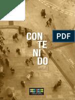 Revista-Contenido-N°3(1)