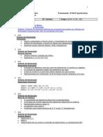 Informática - Introdução à Computação - Aula01 Parte03