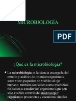 MICROBIOLOGÍA (1)