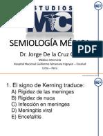 PPT-SEMIOLOGIA