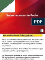 Subestaciones 1