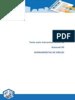 6 Texto Autoinstructivo de La Sesion 02 Autocad