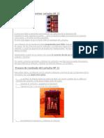 Problema Fallo Al Resetear Cartucho HP 22