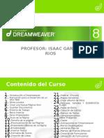 dreamweaver2 (1)