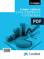 Manual Como Valorar Empresa Cotizada.pdf