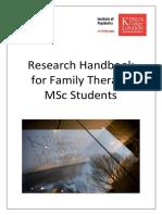 FINAL RESEARCH HANDBOOK for KEATS(1).pdf
