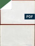 Revista de obras públicas.pdf