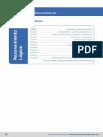 Razonamiento-Logico.pdf