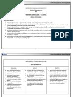 15-1_5-PORT.pdf
