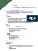 Informática - Introdução à Computação - Aula06 Parte03