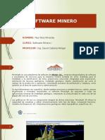 Rios-Paul-N1-SI.pptx