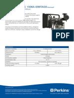 1506A-E88TAG5_HCI444D.pdf