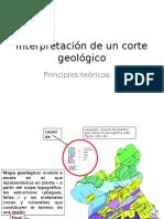 Cortes Geologicos Teoria 121013015254 Phpapp02