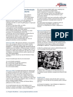 150115_085116.pdf