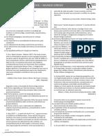 mundo-grego-lista.pdf