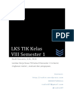 lks-tik-kelas-viiia_rudi-susanto.pdf