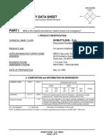 Isobutylene gas.pdf