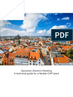 dynamic-district-heating---a-technical-guide_v2.pdf